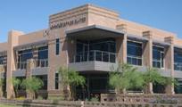 Advantage-Office-Suites-Scottsdale1_medium