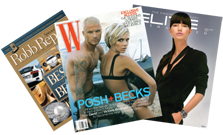 Magazine-Covers-135h