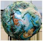 survival-globe-140h
