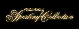 Presnell-logo-blk-back-gold-letters-21