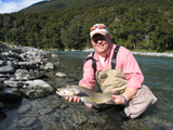 New-Zealand-Brown-Trout-4