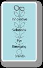 innovative-e1321461604951