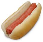 hot-dog-140h