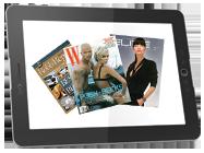 iPad-horizontal-magazines