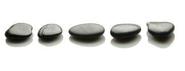 Ethos-rocks