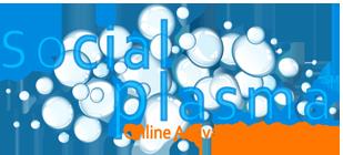 Social-Plasma-logo-140h